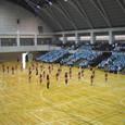 ■3B体操その2