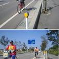 ■ビュー福島潟へ その3