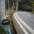 ■県道361小坂付近