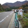 ■大源太川沿い その2