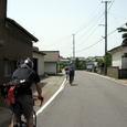 ■鷲ノ木新田あたり