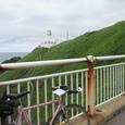 ■角田崎灯台