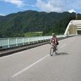 ■菱形大橋