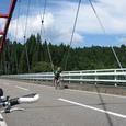 ■船渡大橋