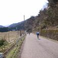 ■仙見川へ