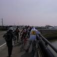 ■辻場橋にて