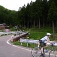 ■千刈:田麦1号橋