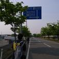 ■港湾通り