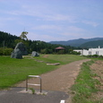 ■公園の概要