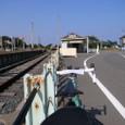 ■ひたちなか海浜鉄道