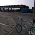 ■大洗港魚市場