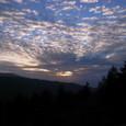 ■セルバンからの夕景 その2