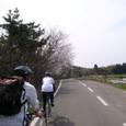■引き続き県道212号線