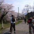 ■大野桜園