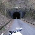 ■榎峠(旧榎トンネル)
