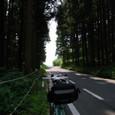■大桜峠 その2
