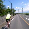 ■橋田から丸田へ