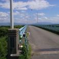 ■農利大橋