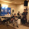 ■六日町ジャズクラブバンド