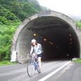 ■十二峠トンネル出口