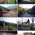 04_1106 新潟県サイクリング協会納会