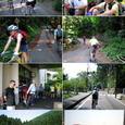 05_0618 県サイクリング大会